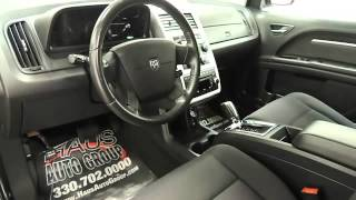 2010 Dodge Journey - Haus Auto Group - Canfield, OH 44406 videos