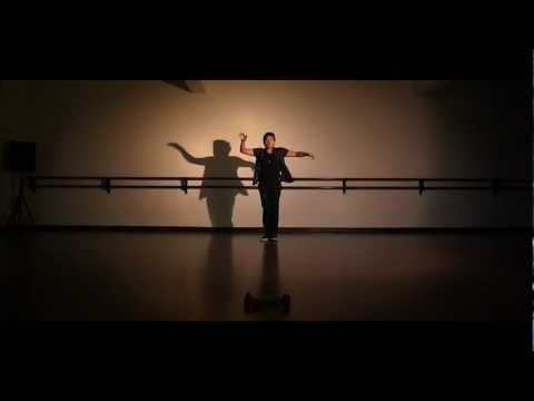 When I Was Your Man by @brunomars | Choreography By Aizad