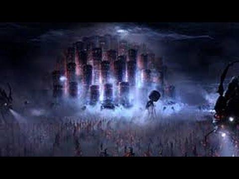 Ma tran 3 Cuoc cach mang The Matrix 3 Revolutions 2003 Vietsub 720p