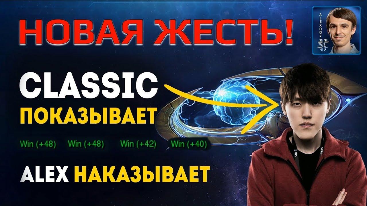 Лука Мудищев Порно Hd 1080