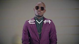 Eva-eachamps.com