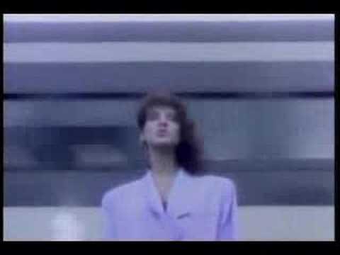 Celine Dion - Fais Ce Que Tu Voudras
