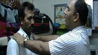 Urdu massage Yasu healing 6 By ps Rokas Masih