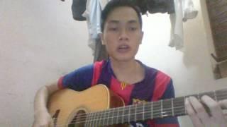 thi guitar đệm hát level 2