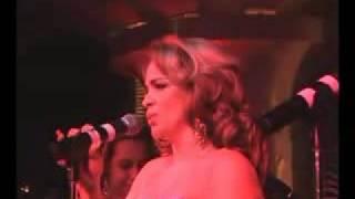Miriam Cruz-Las Chicas Del Can-Las Chican-Las Pequeñas