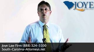 Ken Harrell Workers Compensation Attorney