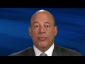 Ari Fleischer questions report White House pressured FBI