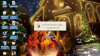 Como Descargar E Instalar Atube Catcher 2012 Full Gratis