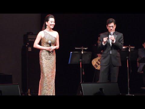 FULL HD Nguyễn Ngọc Ngạn 2016 Troll Hoa hậu Kỳ Duyên cực hài cười tá lả, Paris by night Úc Châu