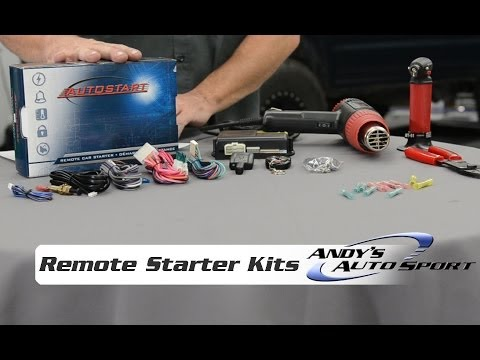 Security and Convenience with Autostart