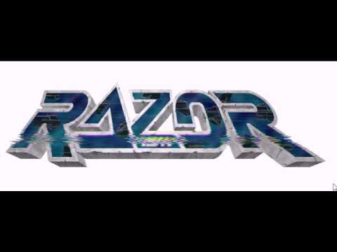 Gta 4 crack razor-Скачать GTA 4 Crack by Razor1911 / Кряк для GTA 4 от Raz