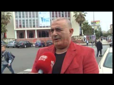 Durrës, në pritje të maratonës, për herë të parë zhvillohet maratona ballkanike