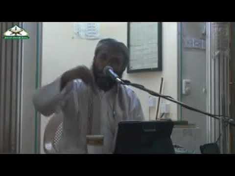 قواعد التعامل مع الأزمة / د. مراد القدسي ( عضو رابطة علماء المسلمين )