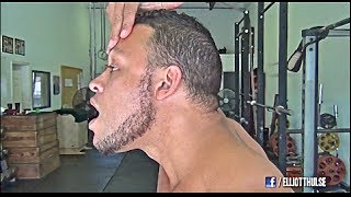 Fix Ugly Forward Head Posture