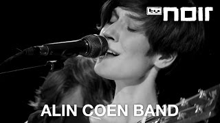 Sep Song - ALIN COEN BAND - tvnoir.de