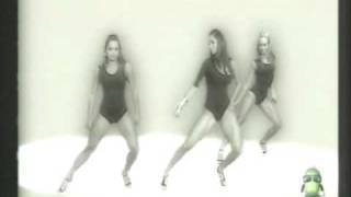 All Ments On Melissa Loza Bailando O Beyonce Habacilar