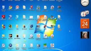 Tutorial Como Instalar Chip Virtual De PS2