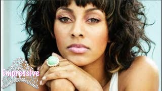 Why Keri Hilson's Career Ended (Beyonce/Ciara beef, Music Industry drama, etc.)