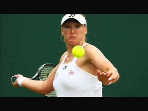 Elena Baltacha dies of liver cancer, aged 30
