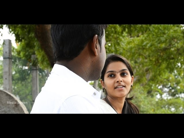 Love & Love - Tamil Short Film[HD]