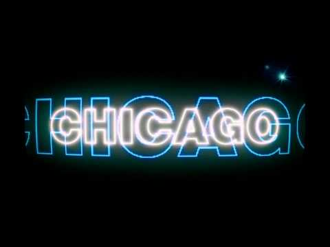 Lupe Fiasco Ft Eric Turner & Sway - Break The Chain (Typography Video) -huIaEuhEGhM