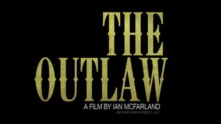 The Outlaw: Dan Hardy Documentary Full Film (Official