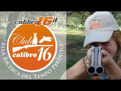 VIDEO ENCICLOPEDIA IN 16 - BROWNING SEMIAUTOMATICO AUTO 5