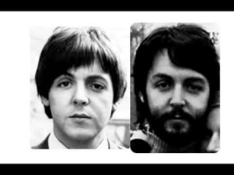 Beatles and Mozart? Similarities and Differences ?