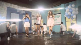 After School - Wonder Boy