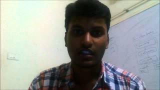 Sridhar (DotNET)