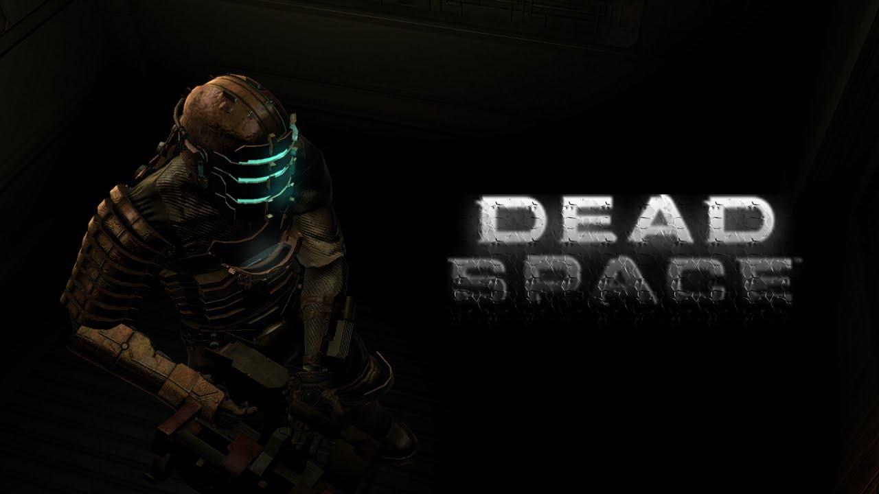 Dead Space 1 Pc Espanol 1 Link