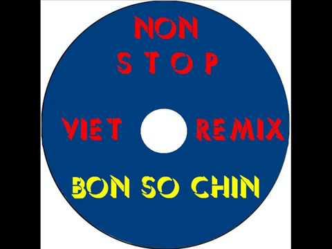 [Việt Remix] Những bài nhạc hay nhất của Hồ Quang Hiếu 2015