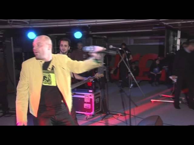 Bere Gratis - Poveste de oras | LIVE in Garajul Europa FM
