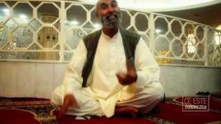 Ce este Dumnezeu pentru musulmani