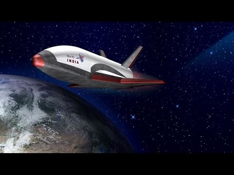 Chinh phục vũ trụ : Khát vọng điên rồ - NEW Thuyết minh [Mr Dusha]