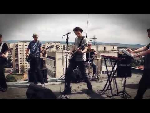 Mercedes Band - (R)Idegen