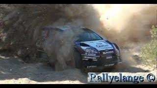 Vidéo Best of Rallye 2013 [HD - Pure Sound]