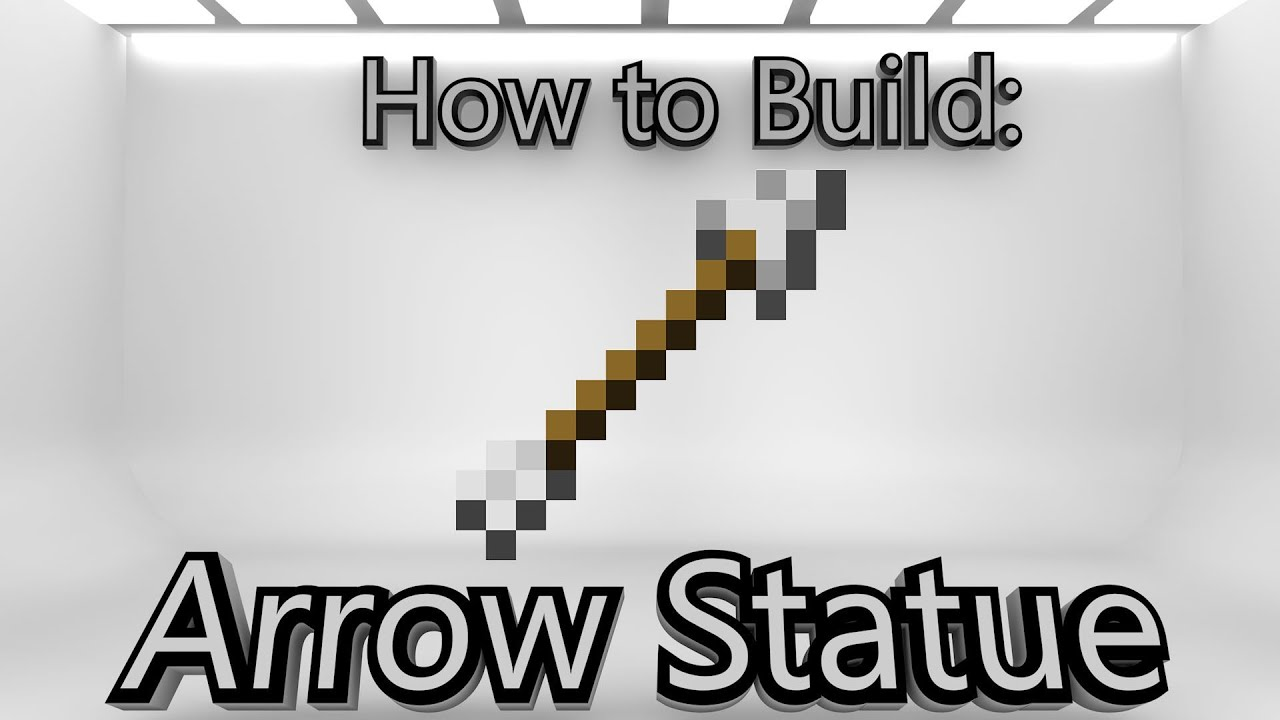 how to get a fishing rod in minecraft
