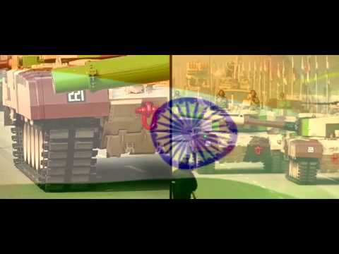 Vote India 2014 Video by Saadhaga Paravaigal