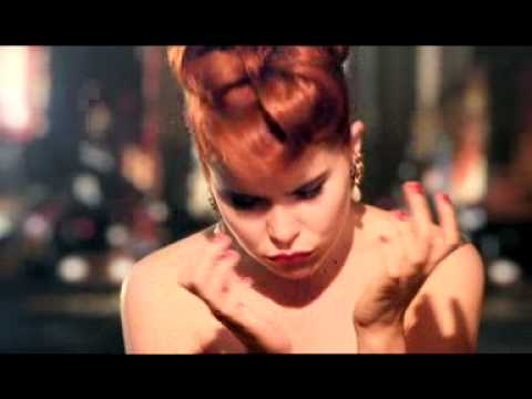 Paloma Faith - New York ( Official Video )