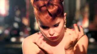 Paloma Faith New York ( Official Video )