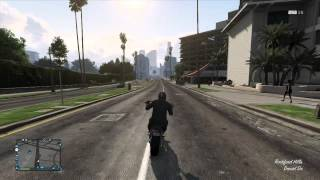 Game | Gta 5 How To Get The | Gta 5 How To Get The