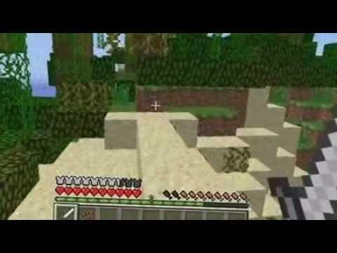Przygody z Minecraft odcinek 5