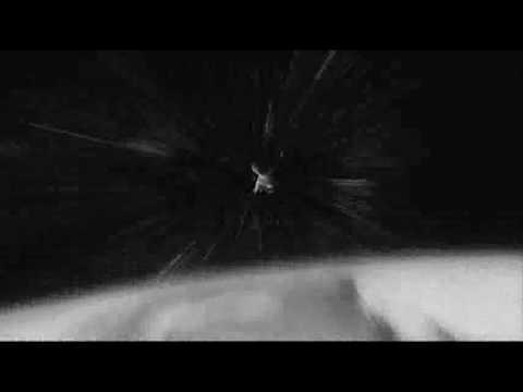 Alex Rider: Gunning Down Romance (Yassen/Alex)