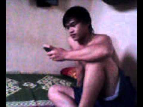 hai boy lam tinh k2b