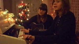 First Aid Kit - Blue