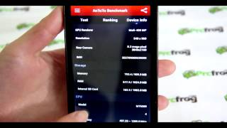 HTM M1 Android 4.2 MTK6572 Dual Core 512MB Phone 4.7 Inch