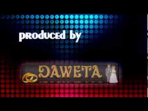 Daweta.eu / Aufklärung / Chat User / ### produced by Daweta.eu CEO Celal Erdem