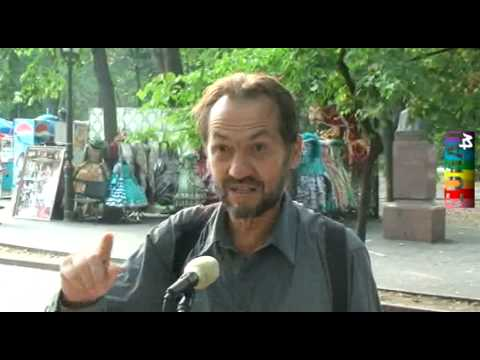 Opinie moldovenească despre Rusia