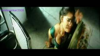 Anushka Hot From Vedam